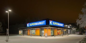 K-supermarket_Torkkari-big