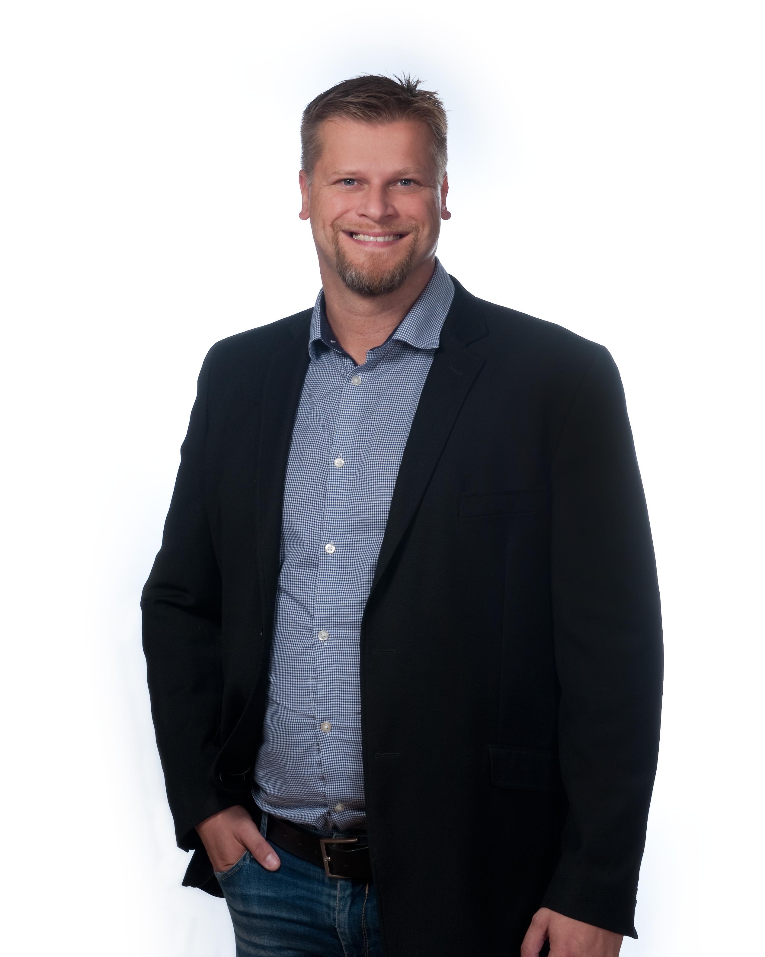 Picture of Olli Petäjä