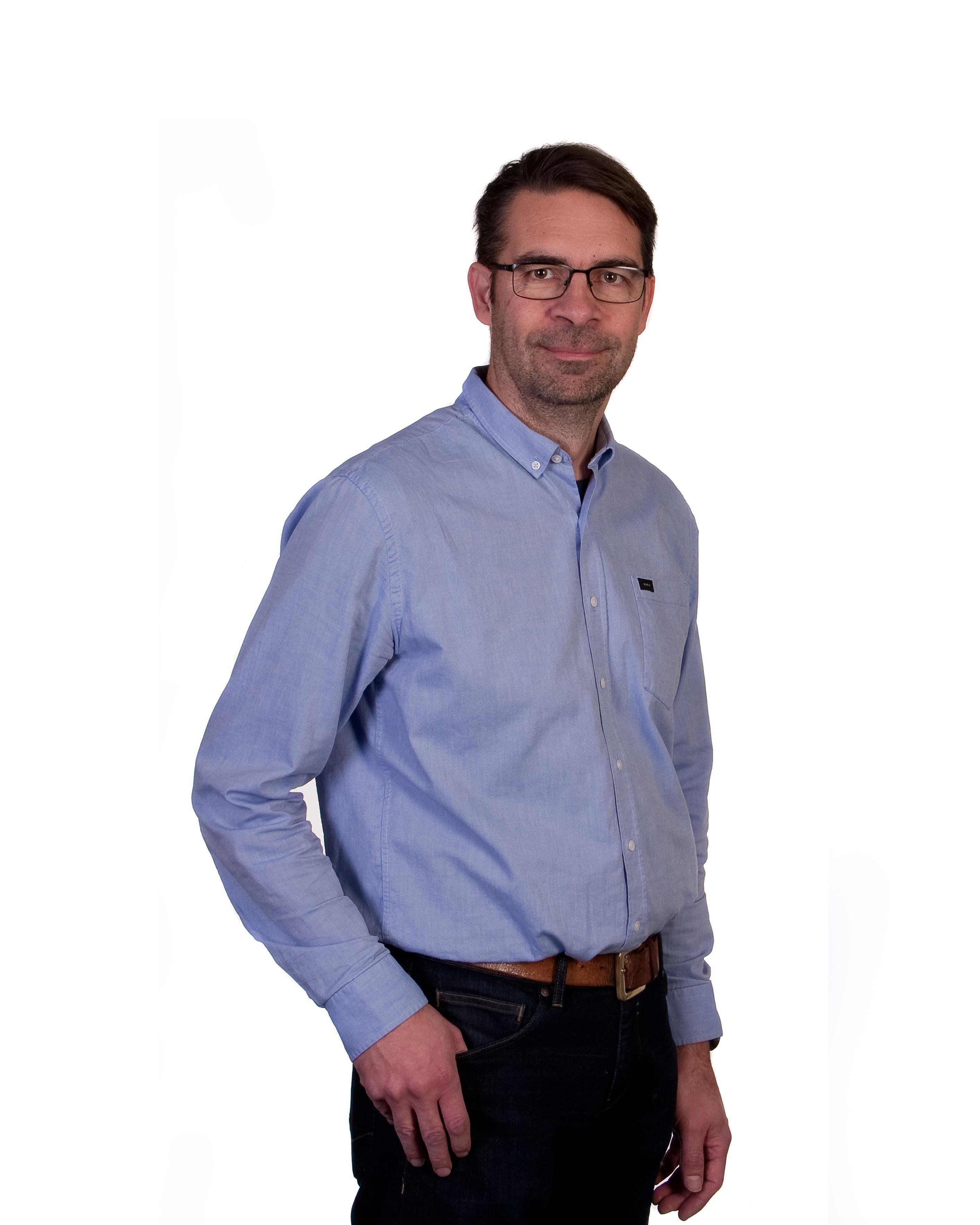 Picture of Antti Nykänen